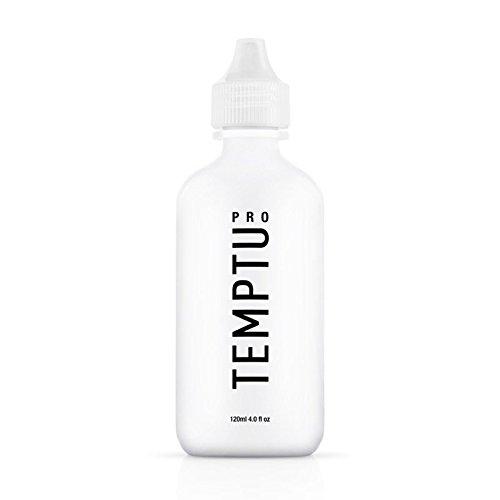 Temptu S/B Airbrush Cleaner, 4 fl. oz.