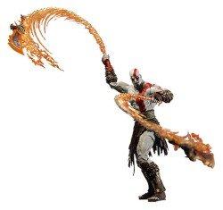 "God of War Kratos 7"" Action Figure"