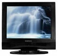 Nordmende N 2001 LBD- Televisión, Pantalla 20 pulgadas: Amazon ...