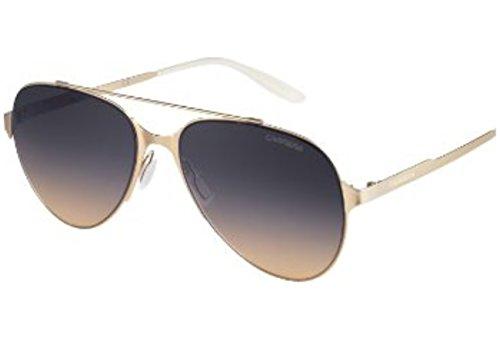 3YG Carrera CARRERA Sonnenbrille S 113 FI xwwq0aIzv