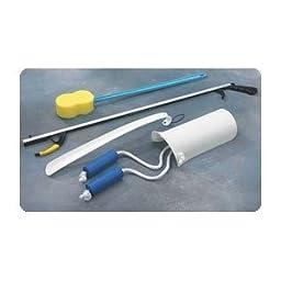 Sammons Preston Hip/Knee Equipment Kit, Package with 32\