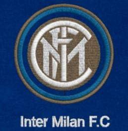G/én/érique T-Shirt Polo Officiel de lInter Milan FC avec Masque Officiel de lInter Milan FC