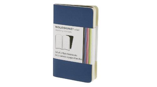 Moleskine Volant Notebook