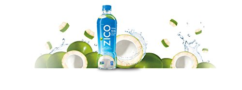 Buy coconut water best