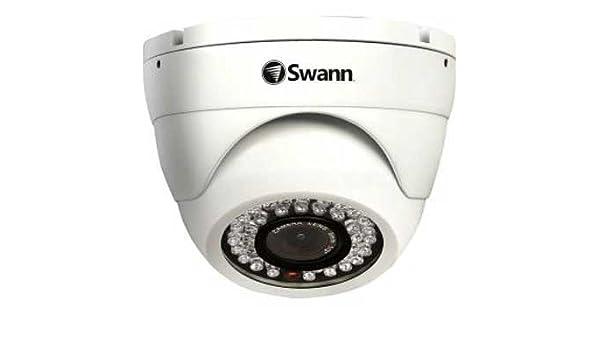 Amazon.com : SWANN Pro PRO-771 Surveillance Camera - Color, Monochrome - CCD - Cable : Camera & Photo
