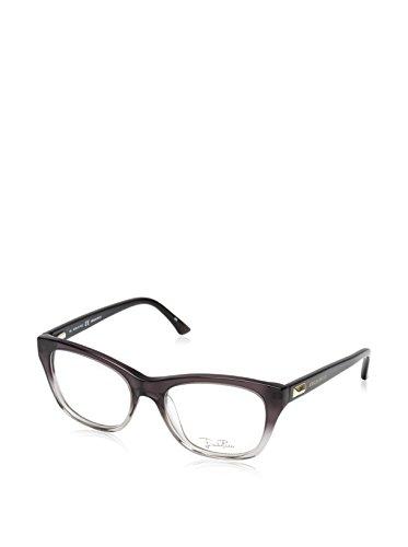 emilio-pucci-ep-2708-017-grey-gradient-eyeglasses