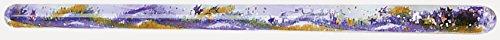 31hiatz9j7L - Toysmith Spiral Mystical Glitter Wand (Assorted Colors)