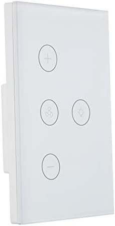 DHOUSE Compatible Certification Required installation product image