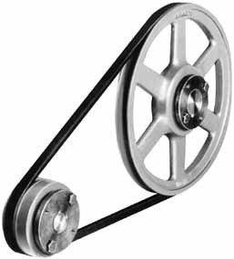 browning-bk70h-bushed-classical-gripbelt-sheave-4l-or-a-5l-or-b-belt-1-groove-uses-h-bushing