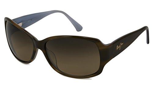 maui-jim-nalani-tortoise-with-white-blue-frame-hcl-bronze-polarized-lenses