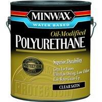 minwax-710330000-water-based-oil-modified-polyurethane-gallon-satin