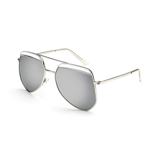 Polarisées Glasses Hommes Lunettes Lunettes 2 DT Driver de de Soleil Les Driving Nouveau Soleil 2 AWZHaq8PH
