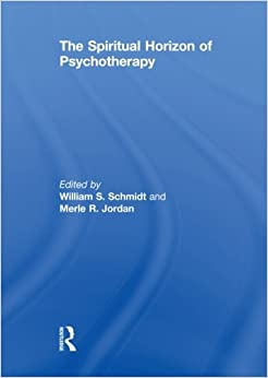 Utorrent Descargar The Spiritual Horizon Of Psychotherapy Formato Epub Gratis