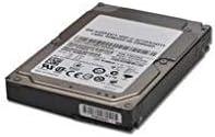 IBM 1.2TB 10K 12Gbps SAS 2.5inNew Retail, 00NA261New Retail G3HS 512e