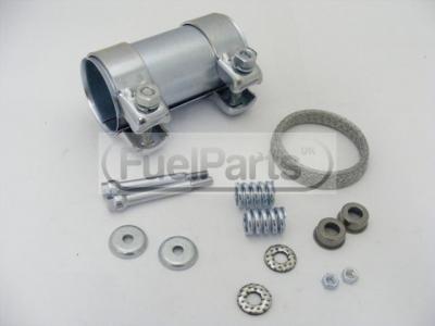 Fuel Parts CK28567 Syst/ème d/échappement