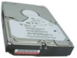 IBM 17P6640 IBM 80PIN ULTRA3 SCSI DRIVE 36.7GB 15KRPM
