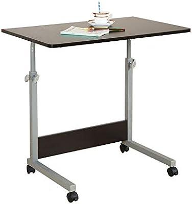 Mesas para ordenador Mesa Auxiliar Mesa Multifuncional Para ...