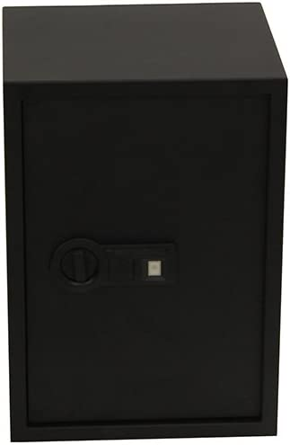 Stack-auf Ps-15-20-B Super Sized Large Personal Biometric Safe
