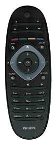 Original Mando a distancia para televisores Philips 46PFL6606H/12