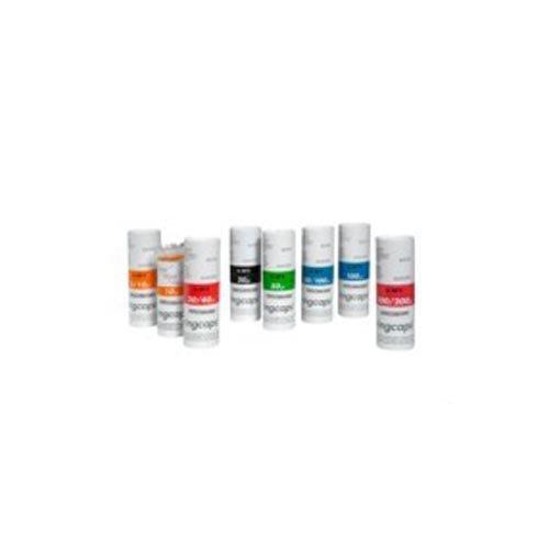 Neolab 1 –  7301 Ring Brand Disposable Kapillarpipetten 10 µ l (Pack of 250) 1-7301