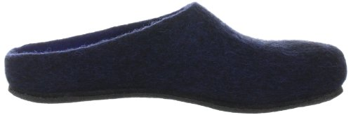 An 349 adulte mixte Andromeda 709 Bleu MagicFelt Chaussons e1 tr 5qfz6zx