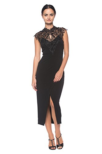 Buy goth semi formal dresses - 3