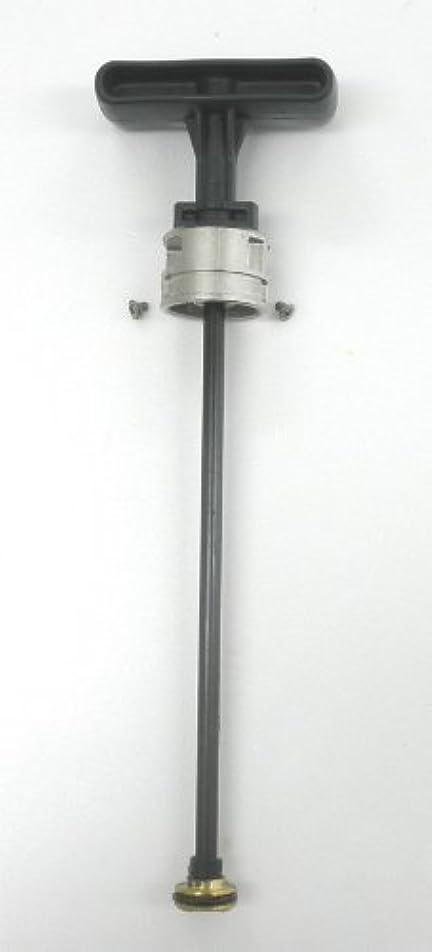 寮反応するツーリストTRUSCO(トラスコ) 草焼バーナー 灯油タイプ TB-7000