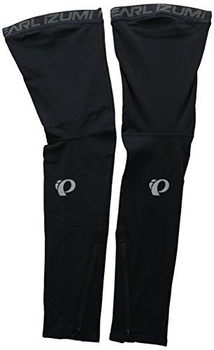 pearl-izumi-ride-elite-thermal-leg-warmer-medium-black
