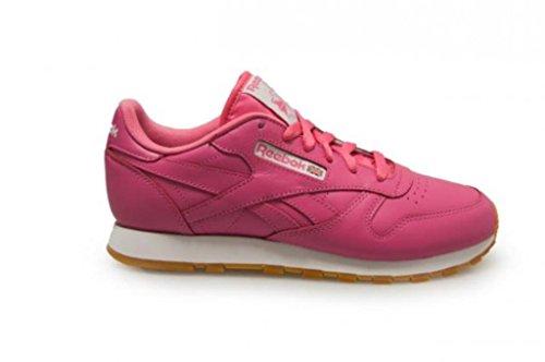 Reebok , Damen Sneaker Low-Tops