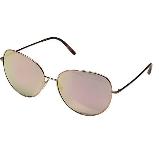 9ebb65425a Dolce & Gabbana 0Dg2194, Gafas de Sol para Mujer Bueno wreapped ...