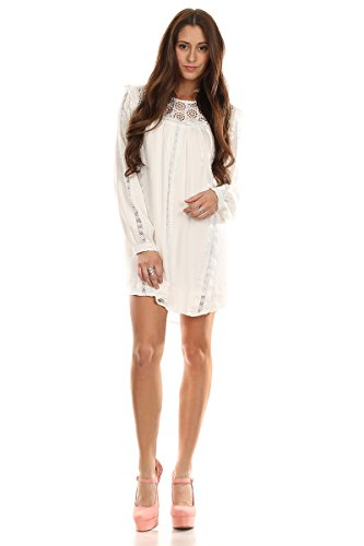 amanda bodycon dress - 5