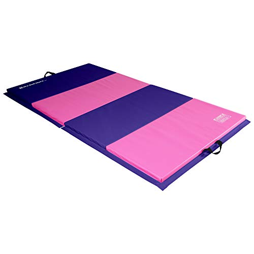 We Sell Mats 4
