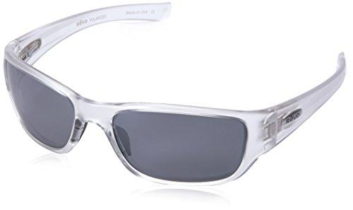 revo-re-4058x-mason-wraparound-polarized-wrap-sunglasses-crystal-graphite-59-mm