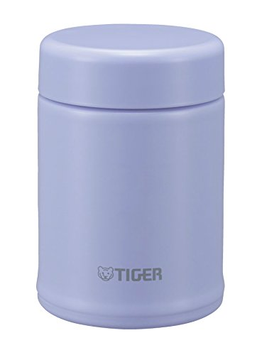 tiger-mca-b025-vb-stainless-steel-vacuum-insulated-soup-cup-8-ounce-berry-purple