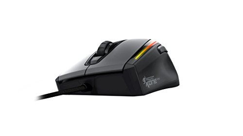 roccat-kone-xtd-optical-max-customization-gaming-mouse-black