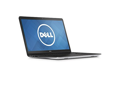 Dell Inspiron 15 i15547-5003sLV 16-Inch Tocuhscreen Laptop (Intel Core i5-4210u, 8GB RAM, 1TB HDD, Windows 8.1)