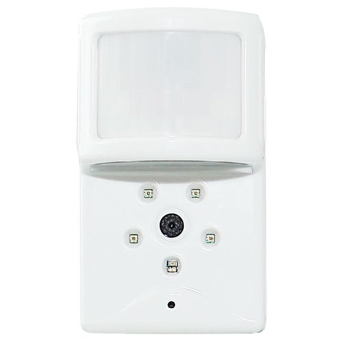 2gig IMAGE1 Image Sensor Digital Still Camera (White)