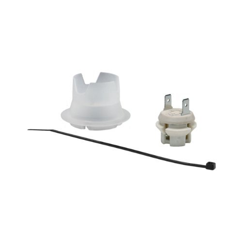 Rheem SP20172 Flammable Vapor FV Sensor Kit by Rheem
