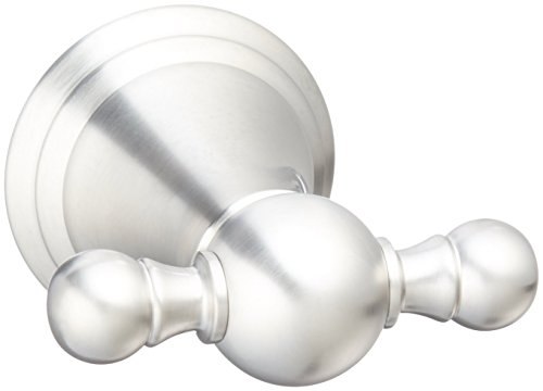 Geneva Robe Hook