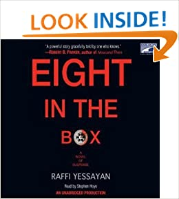 raffi yessayan author Raffi yessayan is the author of 2 in the hat he spent 11 years as an assistant district attorney in boston within two years of becoming a prosecutor he was named to the gang unit, ultimately becoming its chief.