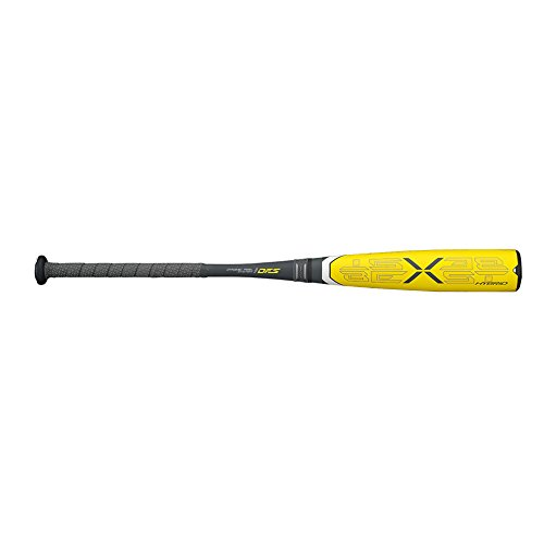 Easton beast usssa bat