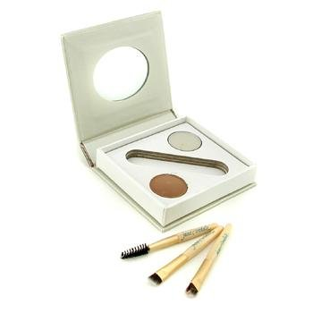 jane iredale Bitty Brow Kit, 0.09 oz.