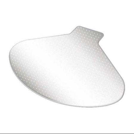 - Supernon DEFLECTO 29PL68 Chair Mat, Workstation, 66 x 60