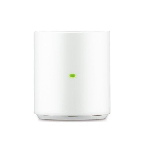 D-Link Wireless N 300 Mbps Compact Wi-Fi Range Extender (DAP-1320)