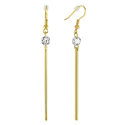 925-sterling-silver-long-bar-dangle-earrings-w-cz-crystals-14k-gold-plated-bar-drop-earrings-gold-ba