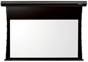 Optoma DE-9106ETT-B pantalla de proyección 2,69 m (106