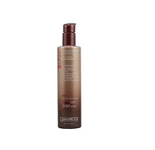giovanni-hair-care-products-body-lotion2chicu-sleek-85-fz