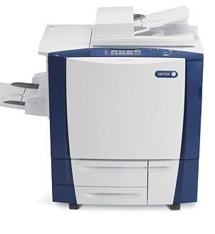 Qube9301 38/50ppm Copier/printer/scanner