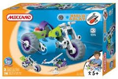meccano build and play helicopter with B001q47rd2 on  in addition Meccano Flight Adventure further Meccano Super Construction Set 25 Motorized Model Building Set 638 Pieces Ages 10 Stem Education Toy also Crane Set Toys likewise Meccano  Eitech  Merkur Meccano.