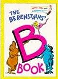 Berenstains' B Book